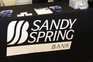 Sandy Spring Bank Sees Strong Loan Demand in 2016 on Growing Economy