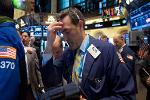 Closing Bell: Crude Posts Weekly Loss; U.S. Stocks Slide After May Jobs