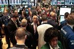 Closing Bell: Whole Foods Falls on FDA Warnings; U.S. Stocks Slip
