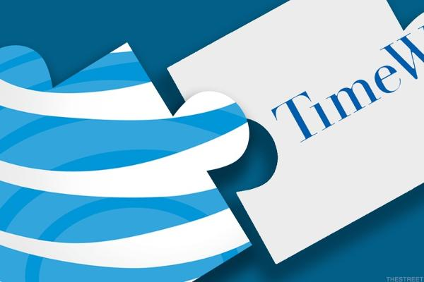 Listen: The AT&T Time Warner Ruling and Its Impact on M&A