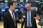 Jim Cramer Talks Trump's Speech, Target, Valeant Pharmaceuticals and Salesforce