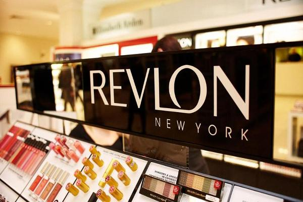 Revlon To Acquire Rival Elizabeth Arden Paying $14 a Share
