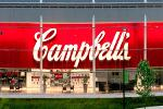 Cambell Soup Tanks on Q2 Miss