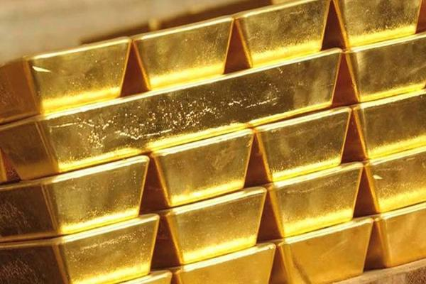 Gold Bulls Disappointed by Metal's Reaction to Greece