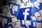 4 Big Earnings Reports Friday, FB's Problem -- ICYMI
