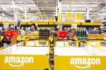 5 Retailers Amazon Could Crush if It Opens Furniture and Appliance Stores