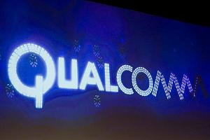Qualcomm Stock Gets Slammed, and Jim Cramer Urges Investors to Be Cautious