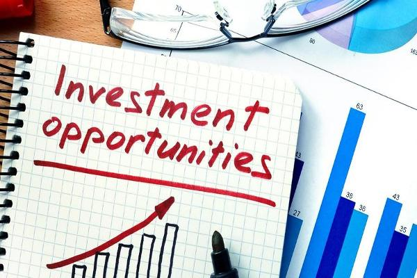 What are new intiatives taken for Better Investment Opportunities in India?