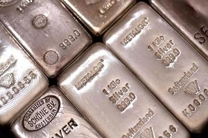 Revival of Silver Manipulation Case Brings 'Vindication' -- CEO