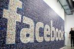 Jim Cramer Says Facebook Is a Threat to LinkedIn