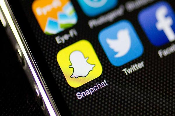 Just Because You Use Snapchat Doesn't Mean You Should Buy Snap Shares