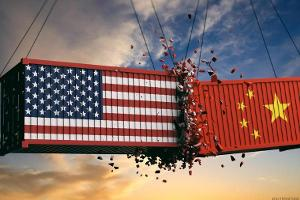 ICYMI: U.S. China Trade Deal Could Be Huge For Chip Stocks, WMT E-commerce Surge