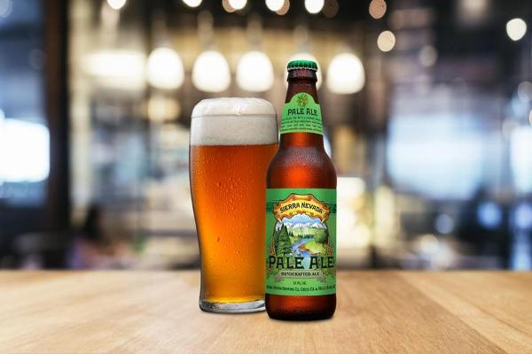 Sierra Nevada Orders Recalls Due To A Flaw In The Glass
