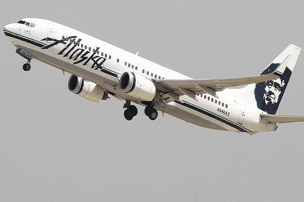 Is the Alaska Air Deal Enough to Save Gevo?
