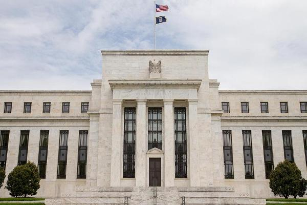What to Watch This Week: Federal Reserve Decision, Adobe Earnings