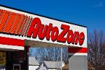 Video: Jim Cramer Reacts to AutoZone and Toll Brother's Results