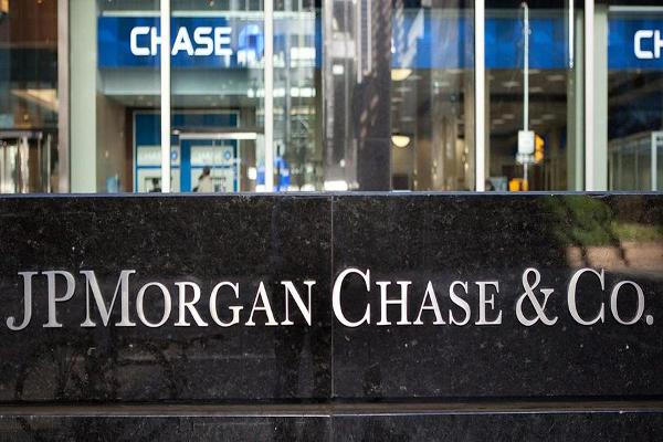 The One Bank Stock You Should Buy This Summer. Is it JPMorgan, Citi or RBC?
