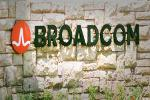 Video: Jim Cramer on Why Broadcom Shares Are Down Friday