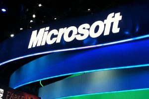 Jim Cramer: Microsoft Shares Are Okay to Chase