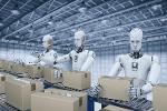 Video: The Artificial Intelligence Impact on Jobs Isn't All Doom and Gloom