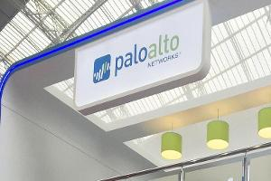 Palo Alto Networks Shares Fall on Lackluster Earnings Guidance