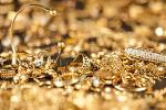 The Biggest Risks Challenging Gold Today: Frank Holmes