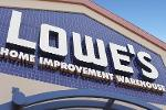 The Lines at Lowe's Are Too Long, Jim Cramer Explains