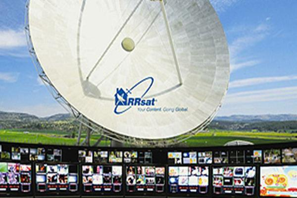 RRsat CEO: Larger Deals, Bigger Events in the Pipeline