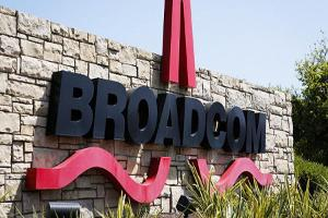 Jim Cramer: Forget Silicon Graphics, Own Broadcom