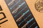 Prime Growth: These Amazon Stats Are Absolutely Stunning