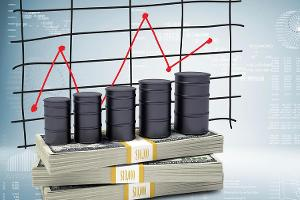 Drill for Profits in These Four Energy Services Stocks