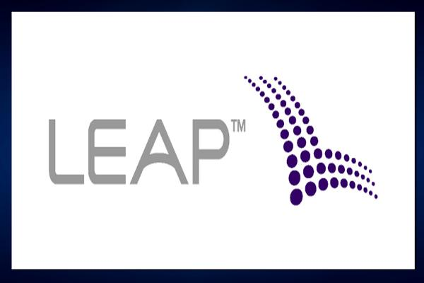 Leap's Big Price Pops Futures