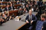 Facebook Hearings Could Have Used Some Real Tech Experts