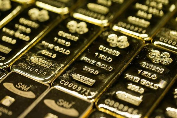 "Gold and Silver Prices Are Looking ""Impressive"" - Metals Expert"