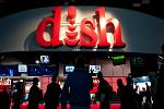 Dish Raises Bid for Clearwire