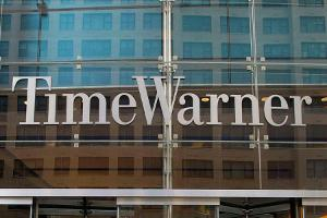 Jim Cramer Says Time Warner Deal Expensive Way for AT&T to Stay Relevant