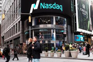 Here Is What the Nasdaq's Record Highs Mean for the Tech IPO Market