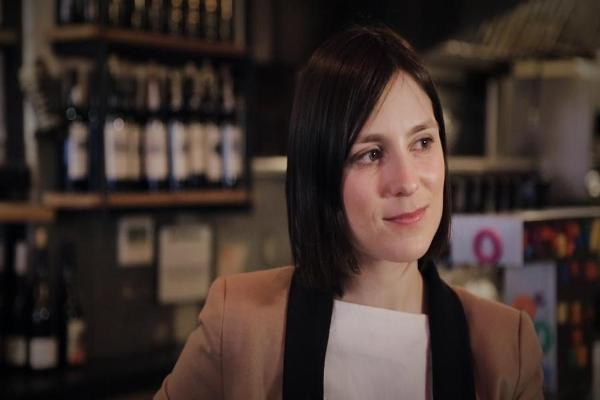 'Cork Dork' Demystifies the Wine World and Teaches Drinkers How to Taste