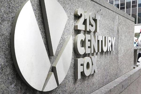 21st Century Fox Teaming With Blackstone Group on Tribune Bid