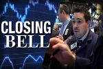 Closing Bell: Stocks Rally Higher After Choppy Trading Day