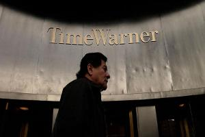 Midday Report: Time Warner Spikes on AT&T Deal Talk; Microsoft Trades at Records