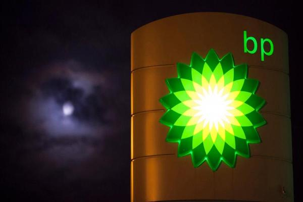 Is an Exxon Takeover of BP in the Works?