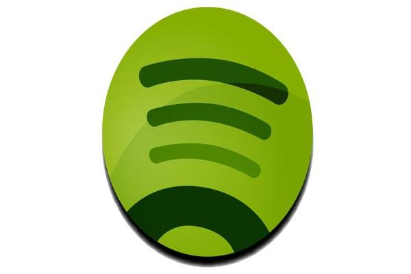 Spotify Hits 50 Million Subscribers, Continues to Outpace Apple