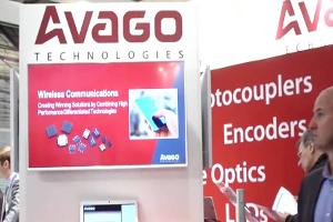 Avago Technologies to Acquire Rival Broadcom in $37 Billion Deal