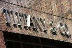 Tiffany's Quarter Tarnished by Swatch Settlement