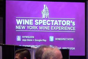 "Rejoice Oenophiles! ""Super Bowl of Wine"" Comes to New York City"