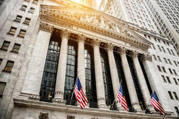 NYSE's Female Leaders Are Changing the World One IPO at a Time