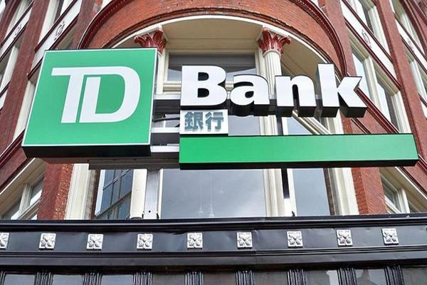 Jim Cramer: TD Ameritrade Deal Makes Sense