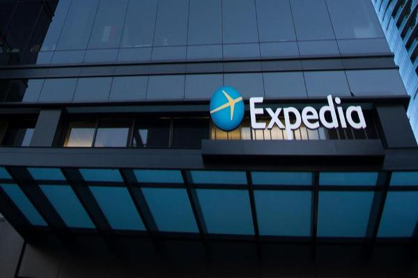 Jim Cramer on Expedia: I Would Not Write Them Off