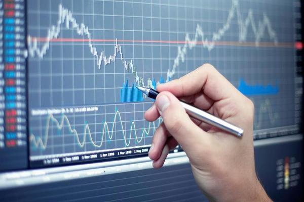 Научится торговать бинарными опционами